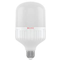 Светодиодная лампа Electrum EL PAR 50W PA LP-50 E40 6500 (A-LP-1085)