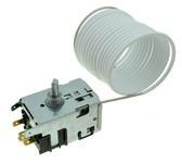 Терморегулятор кондиционера механический, 45см