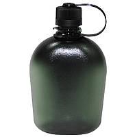 Фляга походная Gen.II, США, оливкового цвета