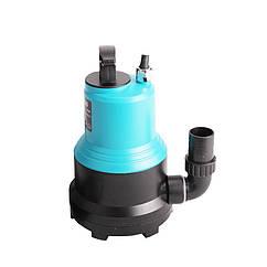 Дренажный насос для пруда AquaFall CLB-8000 8000l/h 175W