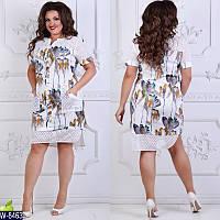 a484a7f372f Летнее платье прошва в Украине. Сравнить цены