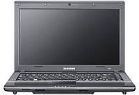 Разборка Samsung R408 RV408 RV410 R420 R425 R430 R440 R480