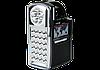 Колонка Kronos nns-040u Mp3 с радиоприемником и фонарем