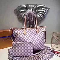 5fb8f9465bea Женская Сумка Брендовоя Louis Vuitton — в Категории