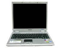Розбирання Samsung X15 X15+