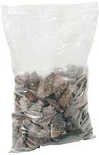 Камень лавовый Hendi 152 904 (9кг)