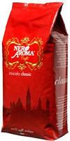 Кофе Nero Aroma Classic 1 кг.