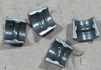 Сухарь клапана Dong Feng CY4102QB 3,86L