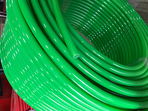 Труба для тёплого пола Green URBERG Pex-A 16x2 (Германия)