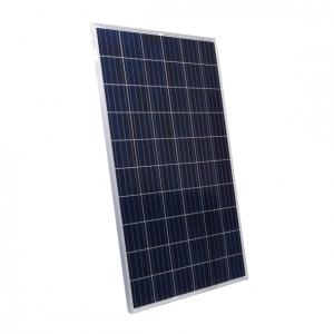 Солнечная батарея 260 вт поли,Risen  RSM60-6-260Р