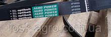 Ремень 2330 Optibelt для комбайнов JOHN DEERE AP номер 1003223