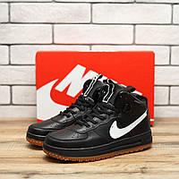Кроссовки мужские Nike LF1 10511 найк найки  обувь Реплика