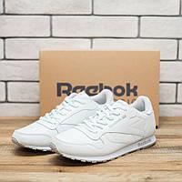 Кроссовки мужские Reebok 20231 рибок обувь Реплика