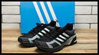 Кроссовки женские Adidas Marathon TR 30562 адидас черные