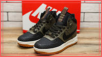 Кроссовки подростковые Nike LF1 10170