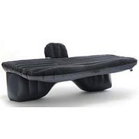 Кровать надувная для автомобиля, надувной матрас, матрасы автомобильные, автоматрас