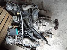 Rotax 912 UL б/у