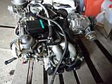 Двигатель ROTAX 912 UL б/у, фото 3