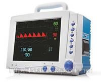 Палатный монитор пациента G3C HEACO