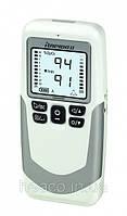 Монитор пациента/пульсоксиметр CX120