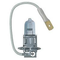 Лампа фары противотуманной H3