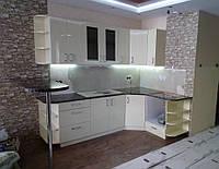 Комплект мебели на кухню