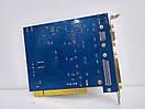 Студійна звукова карта TM-Audio Delta 1010LT, фото 3