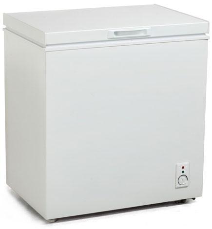 Морозильна скриня ELENBERG MF-150