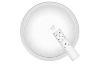 Світлодіодний світильник для будинку Feron AL5000 Starlight 60W, фото 1