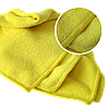 Салфетка микрофибра 25*25 см