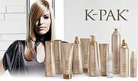 Joico K-PAK — Джоико Линия для восстановления поврежденных волос