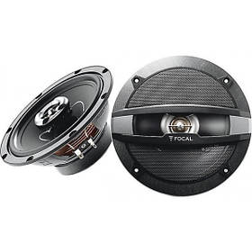 Focal Auditor R-165C
