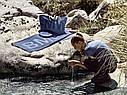 Оригинальное полотенце BMW Active Towel (80232446013), фото 2