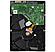 "Жесткий диск 3.5"" SATA 1Tb WD Purple WD10PURZ, фото 3"