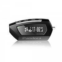 Автосигнализация Pandora DX 90BT без сирены