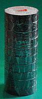 Изолента Мастер ПВХ 11м*17мм (синяя)