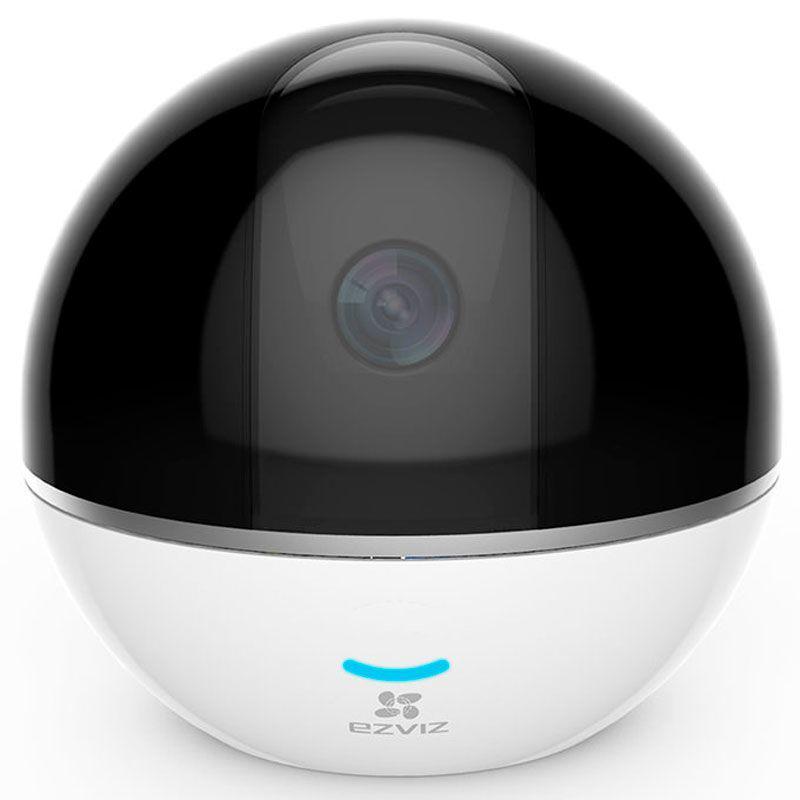 2 Мп PT камера EZVIZ CS-CV248-A0-32WFR (4 мм)