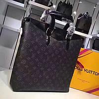 3b006aab0784 Мужская Louis Vuitton — Купить Недорого у Проверенных Продавцов на ...