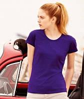 Женские футболки с вырезом