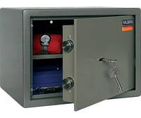 Мебельные сейфы - VALBERG ASM - 25