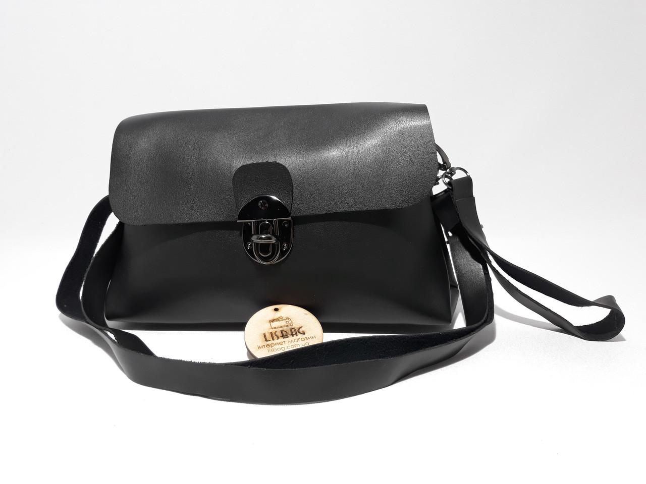 b27d061d80da Маленькая милая сумка-клатч черная 2в1 через плечо/на плечо: продажа ...