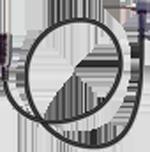 Антенный переходник для 3g модемов