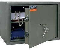 Мебельные сейфы - VALBERG ASM - 28