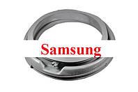 Резина (манжета) люка для стиральной машины  Samsung DC64-00563A