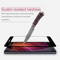 Защитное стекло на телефон Redmi 5a , 2 шт в наборе