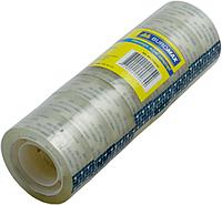 Скотч канцелярский прозрачный 18мм х 20м (BM.7150)