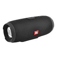 Портативна MP3 Bluetooth колонка акустика JBL Charge 3