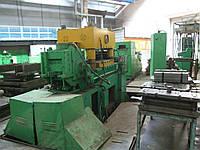 АА6230 - Пресс автомат, усилием 100т., фото 1