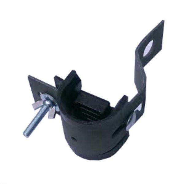 Зажим подвесной 4х16-95мм EH-5.1