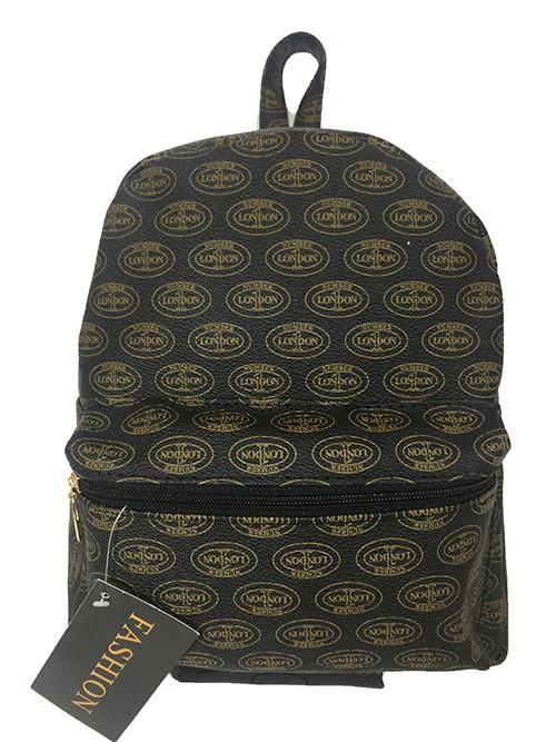 Рюкзак міський R-108-25 жіночий